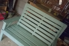 smallBench