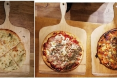 pizza platters1