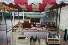 stroud wednesday farmers market